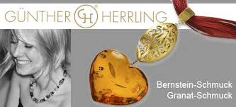 guenther herrling